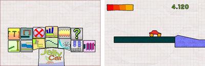 app_game_jellycar_1.jpg