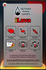 app_game_ilava_4.jpg