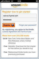 kindle_howto_7.jpg