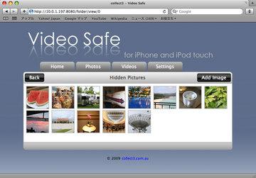 app_util_videosafe_5.jpg