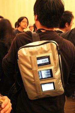 japan_reception_2.jpg