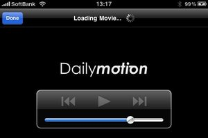 app_beta_dailymotion_3.jpg