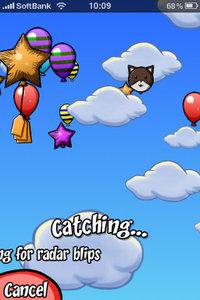 app_ent_baloonslite_3.jpg