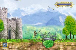 app_game_besieged_2.jpg
