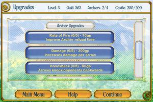 app_game_besieged_3.jpg