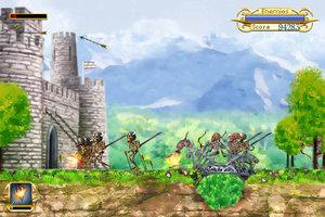 app_game_besieged_4.jpg