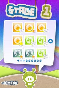 app_game_fingerphysics_2.jpg