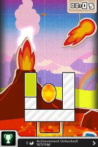 app_game_fingerphysics_4.jpg