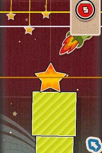 app_game_fingerphysics_5.jpg