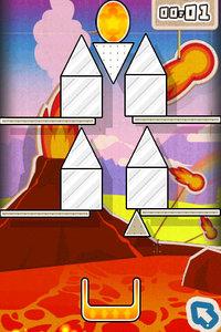 app_game_fingerphysics_7.jpg