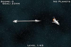 app_game_gravitysling_2.jpg