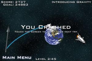 app_game_gravitysling_3.jpg