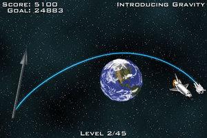 app_game_gravitysling_4.jpg