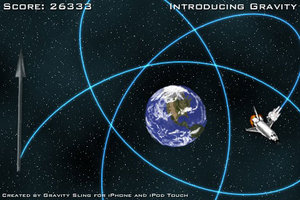 app_game_gravitysling_5.jpg