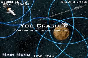 app_game_gravitysling_6.jpg