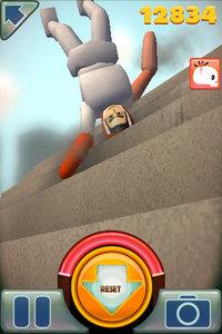 app_game_stairdismount_11.jpg
