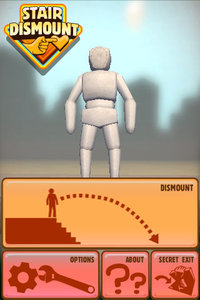 app_game_stairdismount_2.jpg
