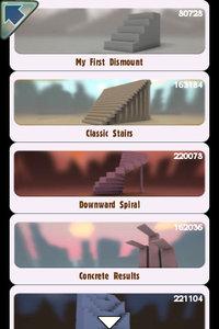 app_game_stairdismount_3.jpg