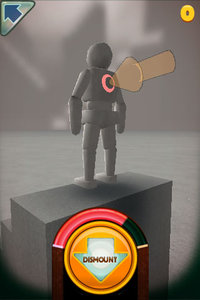 app_game_stairdismount_4.jpg