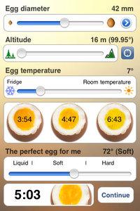 app_life_eggtimer_1.jpg