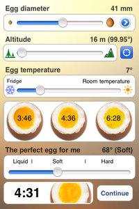 app_life_eggtimer_4.jpg