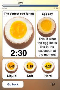 app_life_eggtimer_7.jpg