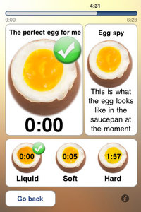 app_life_eggtimer_9.jpg