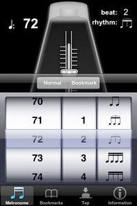 app_music_metronome_2.jpg