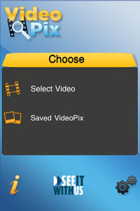 app_photo_videopix_1.jpg