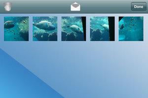 app_photo_videopix_7.jpg