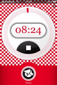 app_util_cooksclock_4.jpg