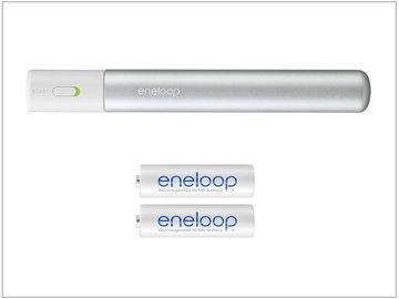 eneloop_stick_booster_0.jpg