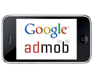 google_admob.jpg