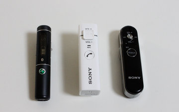 sony_bluetooth_drc-bt30_9.jpg