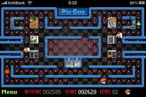 webapp_game_pieguy_2.jpg
