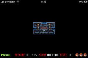 webapp_game_pieguy_3.jpg