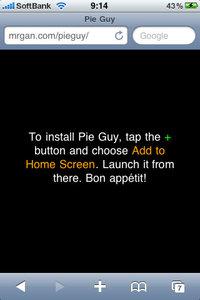 webapp_game_pieguy_6.jpg