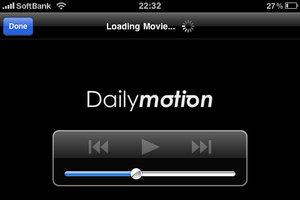 app_ent_dailymotionapp5.jpg