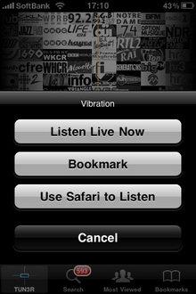 app_music_tun3r_3.jpg