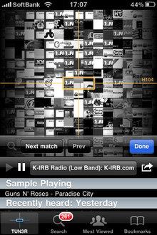 app_music_tun3r_6.jpg