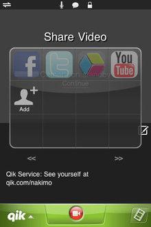 app_photo_qiklive_4.jpg
