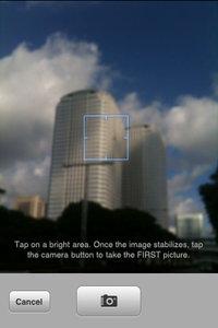 app_photo_truehdr_5.jpg