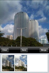 app_photo_truehdr_6.jpg