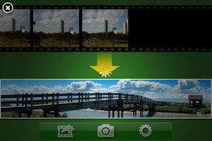 app_photo_videopanorama_3.jpg