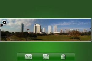 app_photo_videopanorama_4.jpg