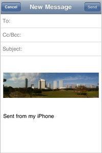 app_photo_videopanorama_6.jpg