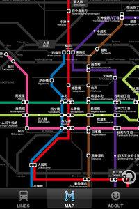 app_travel_japansubwaymap_8.jpg