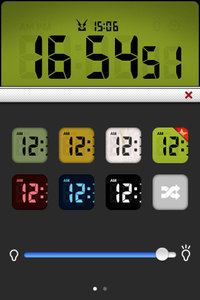 app_util_lcdclock35_4.jpg