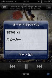 bluetribe_SBT06_5.jpg