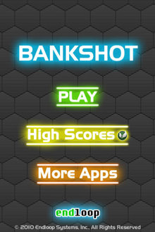 app_game_bankshot_1.jpg